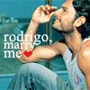 rodrigos_slave userpic