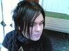 samuli userpic