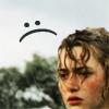 [austen] sadface