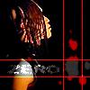 my_zero userpic