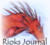 riok userpic