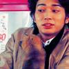 nana_komatsu7 userpic