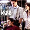 dragonmage86: look porn