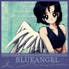cobalt_dancer userpic