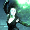 bellatrix2