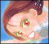 jenjenownsyou userpic