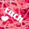 tinkkcanflyy userpic