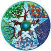 xcommunicate1 userpic