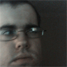 macallion userpic
