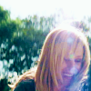 Kaaaaatie: [VM] happy smiling sunlight