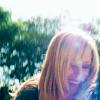 Kaaaaatie: [VM] happy smiling sunlight