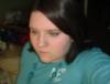 prettylilliar userpic