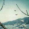 ufo green hills