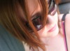 _5thstmemory userpic