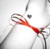 ribbonwrist