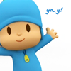 ++   Sparkle Of Life   ++: pocoyo yay