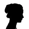 Женщина-Дитя [userpic]