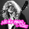 alltheyoungdudes