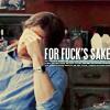 """SPN:  Sam """"For Fuck's Sake"""""""