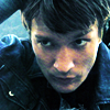 fillion; sultry/looking up