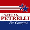 Petrelli for Congress