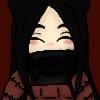 madara_uchiha userpic