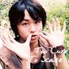 yukohime userpic
