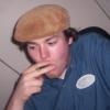 bigsillydan userpic