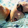 kit: exercise_swimming
