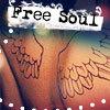 Free_Soul_Hyde