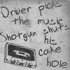 SPN - Driver