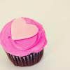 cupcake by fleshdance