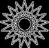 heptadecagram userpic