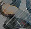 kerphluffle userpic