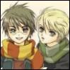 kuro_senshi userpic