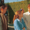 An LJ community for Jim and Pam from The Office