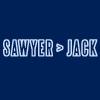 Eruname: Sawyer>Jack