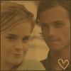 Hermione/Reid