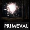 primeval100