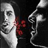 Galenn Shadowslayer (Penemuel): Heroes - Sylar/Peter