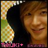 shingokun userpic