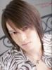 weesachan userpic