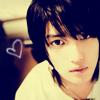 lilmisssushi userpic