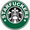 starfakaz