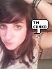 teamcrunked userpic