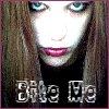 blondie58 userpic