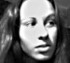 kissofthespider userpic
