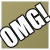 OMG!Fullmetal Alchemist -- Now with more fandoms!