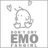 ljc: don't cry emo