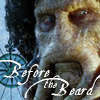 Before The Beard